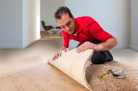 Can You Use Carpet Underlay For Laminate Flooring Five Star Hotel Fitted With Estillon Underlay Estillon Bv
