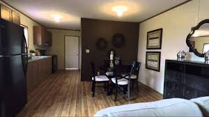 advantage l37625 manufactured home by redman homes youtube advantage l37625 manufactured home by redman homes