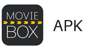 moviebox apk for android moviebox apk moviebox apk for android