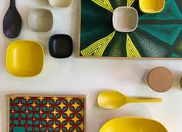 sentou canapé sentou objet design mobilier luminaire et décoration