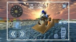 mad skills motocross 2 hack tool rooftop stunts bike racing motorcycle trail world android apps