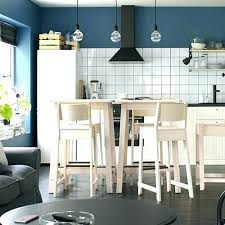 cout moyen cuisine prix cuisine ikea complete cuisine complete ikea table et chaise