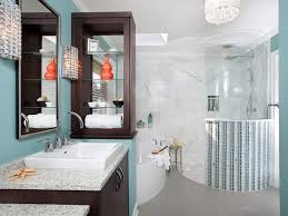 european bathroom design european bathroom designs mojmalnews com