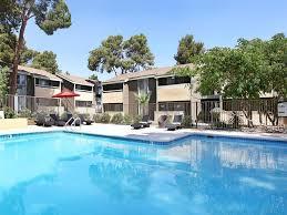 One Bedroom Apartments Las Vegas 100 Best Apartments In Las Vegas Nv From 500