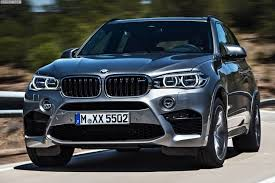 bmw x5 lease rates bmw x5 2017 lease forum cars gallery