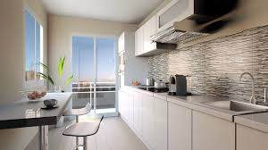how to start planning a kitchen remodel kitchen remodel plan your own kitchen in 3d with cedar