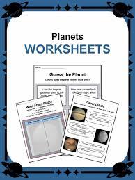 archaeology facts worksheets u0026 information for kids