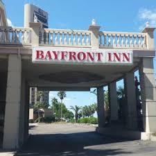 The Vanity Box Corpus Christi Bayfront Inn 79 Photos U0026 23 Reviews Hotels 601 N Shoreline
