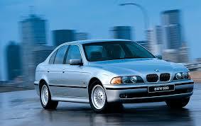2000 bmw 528i price bmw 5 series e39 sedan 1995 2000 reviews technical data prices