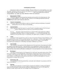 Certification Letter Ownership Sample covering letter training contract