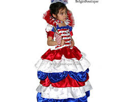 view patriotic by belginboutique on etsy
