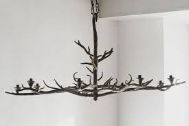 tree chandelier branch chandelier home designs
