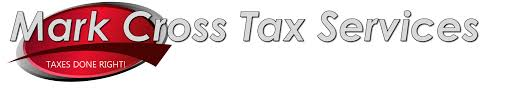Irs Audit Red Flags Irs Representation U0026 Tax Problem Resolution Mark Cross Tax Services