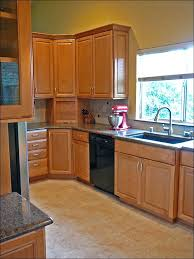 kitchen cabinet drawer inserts kitchen cabinets storage units for kitchen cabinets wooden open