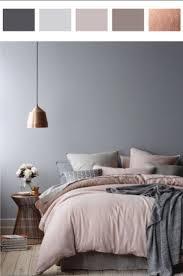 Home Interior Design Ideas Bedroom Bedroom Accent Wall Designs Accent Wall Idea Sfdark