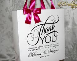 wedding bags wedding bag etsy