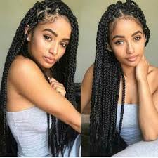 best 25 scalp braids with weave ideas on pinterest cornrolls