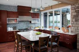 cherry wood kitchen designs kitchen awesome idea for american woodmark kitchen cabinet