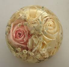 wedding flowers paperweight 25 best wedding flower keepsakes images on flower