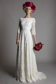 wedding dresses in london 69 best wedding dress trends kate halfpenny halfpenny london