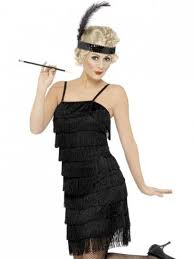Flower Child Halloween Costume - 24 best women u0027s costumes images on pinterest costumes