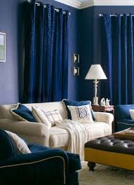 Curtain Draping Ideas A Bold Statement With Velvet Drapes U0026 Curtains