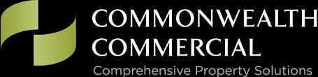 commercial real estate jobs commonwealth commercial