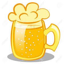 beer glass svg beer mug clipart beer mug clipart openclipart lenaleestore com
