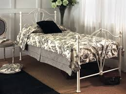 cream and ivory bed frames bed frames archers sleepcentre