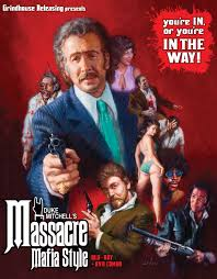 latest news grindhouse releasing
