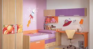 Car Room Decor Decor Room Decorating Ideas For Boys Dreadful Bedroom Decorating