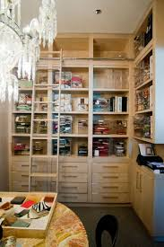 320 best creative spaces images on pinterest workshop office