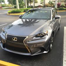 lexus rc 350 nebula gray pearl 2016 is 350 f sport clublexus lexus forum discussion