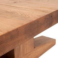 coffee table heals tuscan coffee table 697439 4 deta tuscan coffee