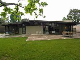 mid century modern architecture top home design
