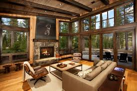 Style Vacation Homes by Vacation Home Design Ideas Geisai Us Geisai Us
