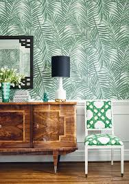 Wallpaper Designs For Home Interiors by Best 25 Fabric Wallpaper Ideas Only On Pinterest Starch Fabric