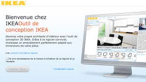ikea planifier votre cuisine en 3d ikea planifier votre cuisine en 3d cheap ikea with ikea planifier