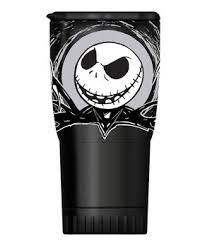 disney the nightmare before zulily