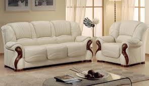 Wooden Sofas Sofa Set Design Of Wood Crowdbuild For