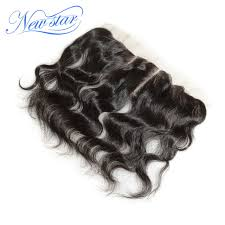 best aliexpress hair vendors best aliexpress new star hair virgin brazilian hair body wave lace
