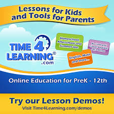 fourth grade math lesson plans time4learning