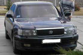 used lexus ls400 parts for sale 1994 lexus ls400 pictures 4000cc gasoline fr or rr automatic