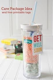 get well soon gift ideas 61 best get well soon gift ideas images on made