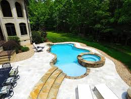 call your charlotte north carolina pool builders at cpc pools to