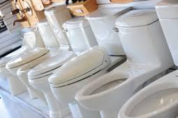 Bathroom Fixtures Showroom Aventura Kitchen And Bath Fixtures Parts And Supplies