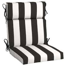 Home Depot Patio Chair Cushions Home Decorators Collection Cabana Classic Outdoor Cushions
