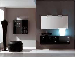 bathroom vanity canada interior modern bathroom vanity lighting canada modern bathroom