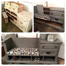 file cabinet storage ideas incredible office storage bench best images on inside file cabinet