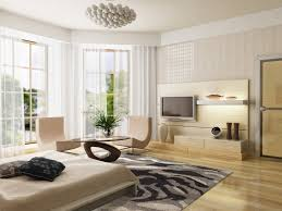 Living Room Setting by Bed Room Gallery Deals On Rugs